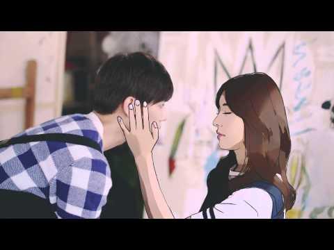 [vIDEO] Kim Kyu Jong's He…