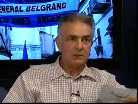 A TUTTO PONENTE : PRESENTAZIONE DELLA NOTTE BIANCA A COSTA D' ONEGLIA