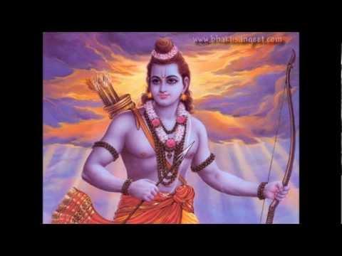 Raghupathi