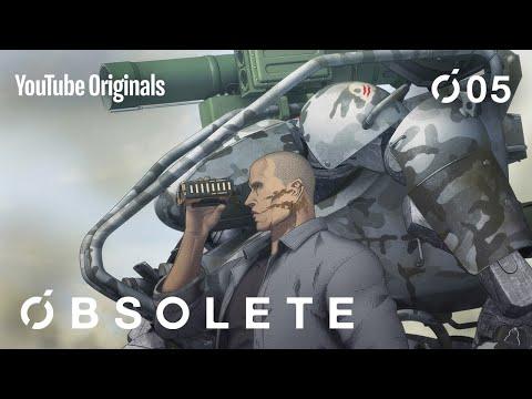 EP 5 SOLDIER BRAT   OBSOLETE