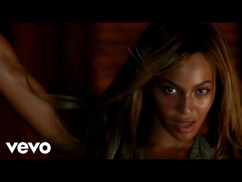 Фото Beyonce Feat Sean Paul - Baby boy