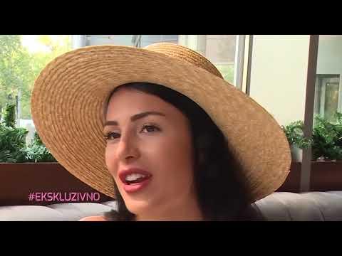 Anastasija progovorila o životu sa dečkom