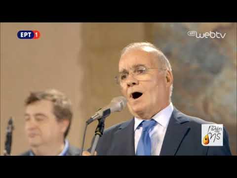 Το Αλάτι της Γης«ΤΑ ΔΗΜΟΤΙΚΑ ΚΑΙ ΡΕΜΠΕΤΙΚΑ ΤΟΥ '40,Πώς τραγούδησε η λαϊκή μούσα το Αλβανικό Έπος|ΕΡΤ