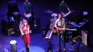 Bon Iver & Sarah Siskind - Lovin's For Fools
