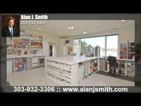 homes in Denver Colorado | 303-932-3306 | Denver CO | 80123 | large