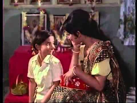 Bada natkhat hai krishna kanhaiya full song Amar Prem
