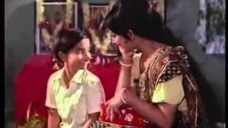 Video Bada natkhat hai krishna kanhaiya full song Amar Prem by SERAJ MP3, 3GP, MP4, WEBM, AVI, FLV Juni 2018