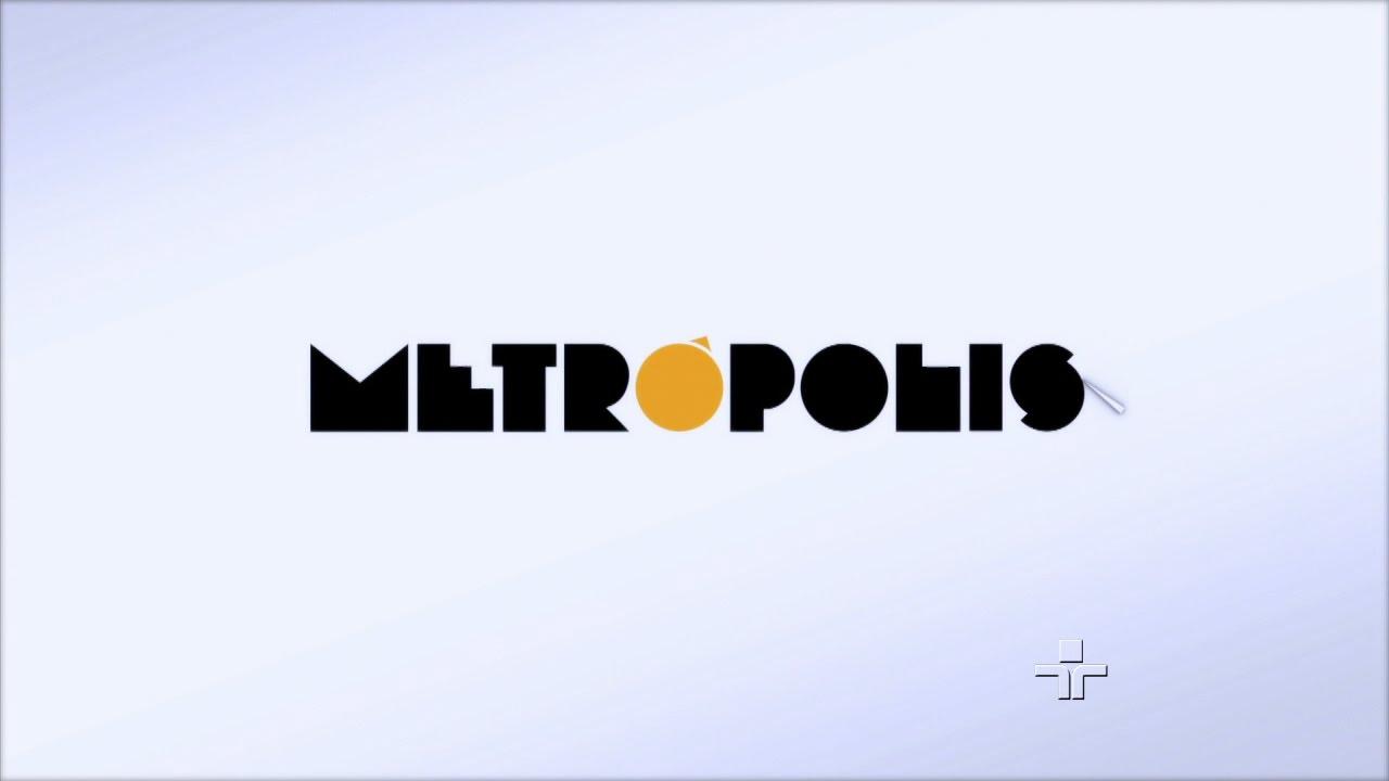 Metrópolis   23/02/2017