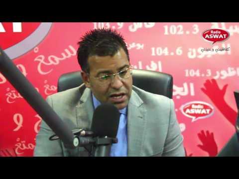 استغلال المرآب في المساحة المشتركة - كاين الحل مع د.معتوق