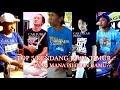 Top  5 Kendang Terbaik Jawa Timur  Yang Mana Pilihan Kamu