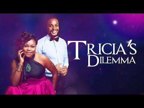 Ruth Kadiri, Alexx Ekubo 2019 Latest Nigerian Nollywood Movies