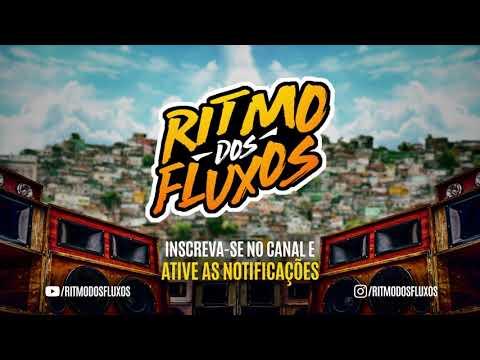 MC Dricka - Na onda da bala - No meu copo de 700 oque ta tendo (DJ Guilherme)