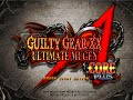 Guilty Gear Xx Accent Core Plus Mugen download