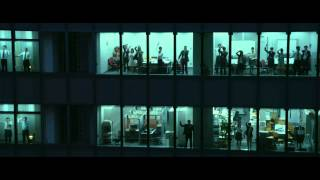 Nonton 映画『MONSTERZ モンスターズ』特報映像 Film Subtitle Indonesia Streaming Movie Download