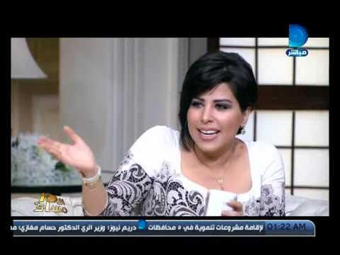 شمس الكويتية تكشف عن أسباب تنازلها عن جنسية بلدها