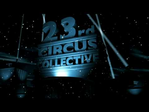 Circus Collective No.23