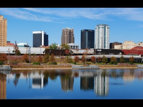 Top Tourist Attractions in Birmingham: Travel Guide Alabama