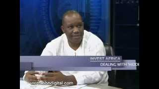 Nigeria As An Investment Destination - Part 1