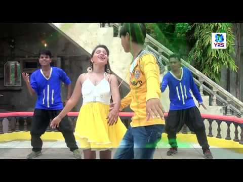 हाथ डाला कमरिया में   PIPE TOHAR TIGHT BA   Sanjay Diwana Tinku   Latest Bhojpuri Song