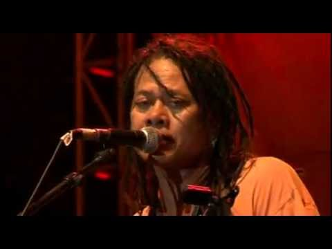 Video TONY Q RASTAFARA Republik Sulap Live Balekambang download in MP3, 3GP, MP4, WEBM, AVI, FLV January 2017