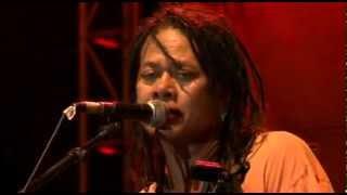Video TONY Q RASTAFARA Republik Sulap Live Balekambang MP3, 3GP, MP4, WEBM, AVI, FLV Mei 2019