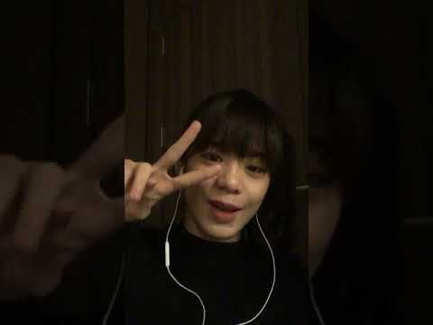 Wee Live BNK48 LIVE 14/12/2018 #1