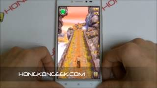 - UNBOXING AND TEST - CHINESE SMARTPHONE LENOVO S90 4G ANDROID 4.4