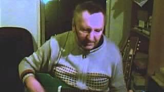 Video Lidská závist efekt flanger