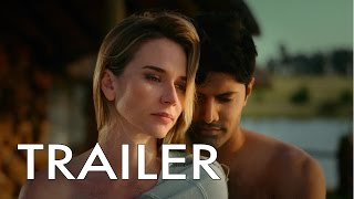 Nonton Free State Official Trailer  2016  Film Subtitle Indonesia Streaming Movie Download
