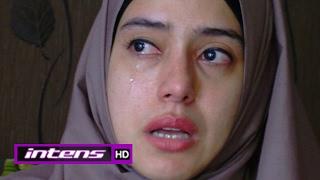 Video Cerita Fairuz Hingga Bisa Berhijab - Intens 09 Februari 2017 MP3, 3GP, MP4, WEBM, AVI, FLV Juli 2019