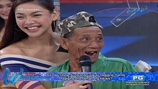 Video Wowowin: Bibo at makakalimuting lolo MP3, 3GP, MP4, WEBM, AVI, FLV Maret 2019