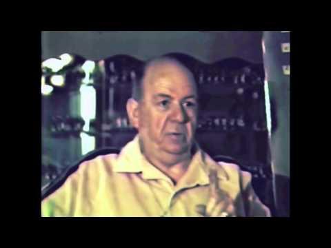 Alcoholism Kills: Peter's Story