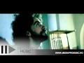 Spustit hudební videoklip Viky Red - Love You (official video HD)