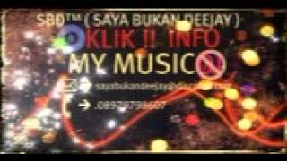 Video AMPUN DJ.mp4 MP3, 3GP, MP4, WEBM, AVI, FLV Desember 2017