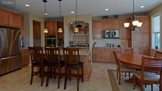 Highlands Ranch (CO) United States  city photos gallery : 4473 Cedarpoint Place, Highlands Ranch CO 80130, USA