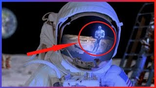 Video 5 RÉVÉLATIONS EFFRAYANTES D'ASTRONAUTES de la NASA ! ಠ_ಠ MP3, 3GP, MP4, WEBM, AVI, FLV Agustus 2017