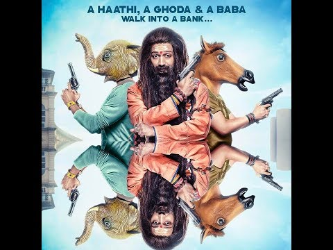 Riteish Deshmukh Roast For Bank Chor