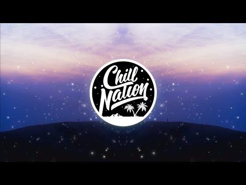 Drake - God's Plan (Sevnth & Alo Remix)
