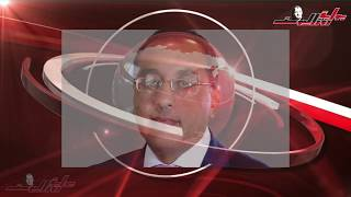 نشرة 24.. رئيس الوزراء يتابع مع وزير التموين استعدادات شهر رمضان