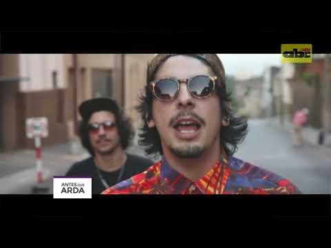 BizarraSong: A puro reggae desde Pedro Juan