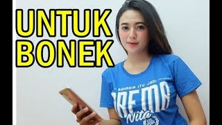 Video Arema Bikin Kaget Bonek Dengan Nyanyi Lagu Ini MP3, 3GP, MP4, WEBM, AVI, FLV Januari 2019