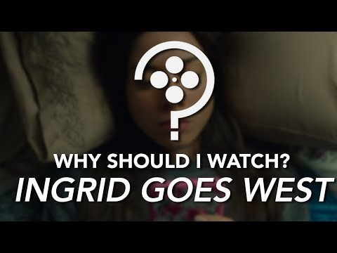 Ingrid Goes West | Spoiler-Free Review