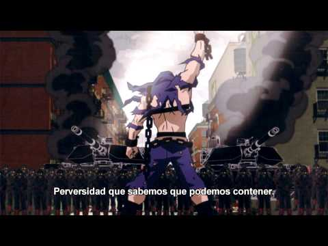Disturbed - Avarice SubtГtulos EspaГol