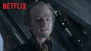 Una serie de eventos desafortunados | Tráiler 2 | Netflix