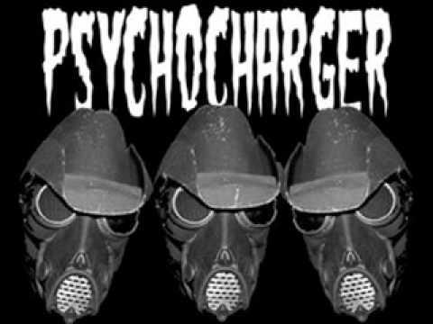Psychocharger-Psychocharger.wmv