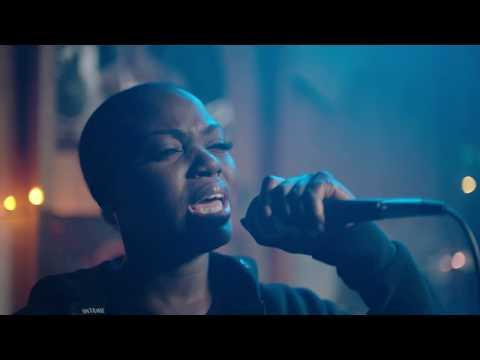 Saeon Moruda - Rebirth video