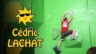 This first move pissed off a lot of people! | Sunday Sends by OnBouldering