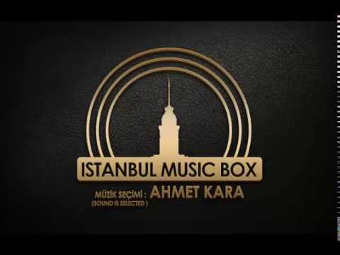 set - Video By Istanbul Music Box | IMB  2012 www.facebook.com/IstanbulMusicBox www.istanbulmusicbox.com.