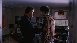 Nonton Louder Than Bombs - Trailer Film Subtitle Indonesia Streaming Movie Download