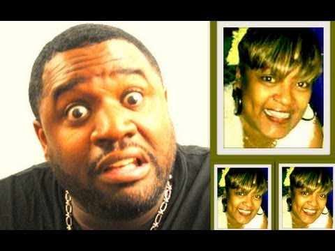 Corey Holcomb 5150 Ambushed! CandyBarBrown Fires Shots!